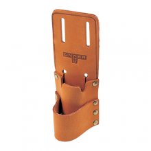 UNGER DOUBLE HOLSTER