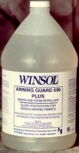 WINSOL AWNING GUARD 690 PLUS