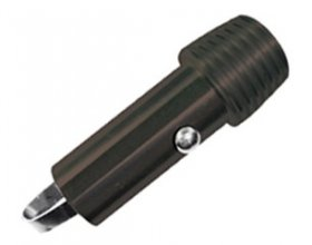 HIFLO THREAD ADAPTER