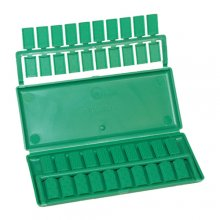 UNGER PLASTIC CLIPS