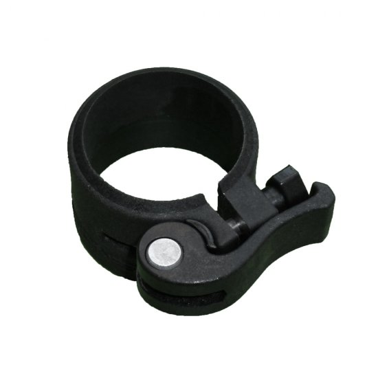 GARDINER POLE CLAMP GARDINER POLE CLAMP Products Model: 31