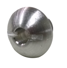 BRUSH SCREW