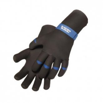 HYPALON PERFECT CURVE GLACIER GLOVE (XL)