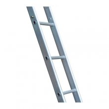 6 FT. SECTIONAL LADDER CENTRE