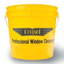 ETTORE 3.5 GALLON BUCKET