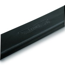 "6"" ETTORE SQUEEGEE RUBBER"
