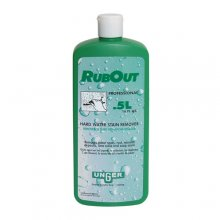 UNGER RUB OUT (1 Pint)
