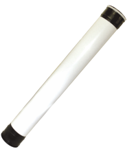 "REPLACEMENT 21"" CARBON CARTRIDGE (pre 2017 version)"