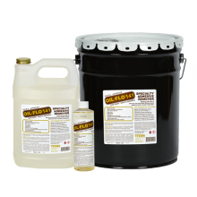 OIL-FLO 141 (gallon)