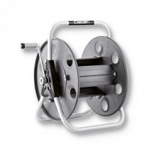CLABER MANUAL HOSE REEL