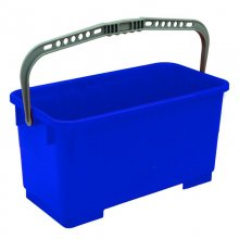 "PULEX 18"" BUCKET (BLUE)"