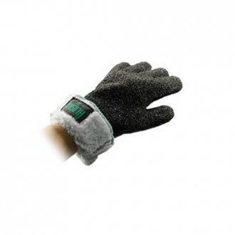 ALASKA WINTER GLOVES (L)