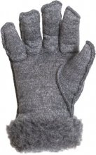 JOKA POLAR GLOVES REPLACEMENT LINERS
