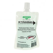 STINGRAY REPLACEMENT GLASS CLEANER