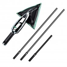 STINGRAY INDOOR CLEANING KIT