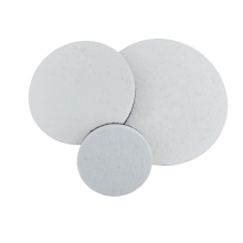 "3"" FELT POLISHING PAD"