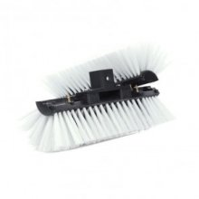 RADIUS SILL BRUSH (no brush socket)