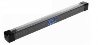 "22"" ETTORE SQUEEGEE RUBBER (12)"