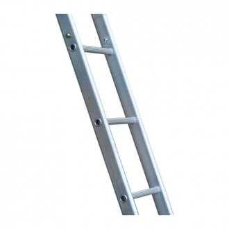 6 Ft Sectional Ladder Base 6 Ft Sectional Ladder Base Products Model 32 402 Price
