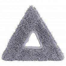 STINGRAY REPLACEMENT GLASS WASHING PAD