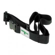 UNGER TOOL BELT WITH 2 LOOPS
