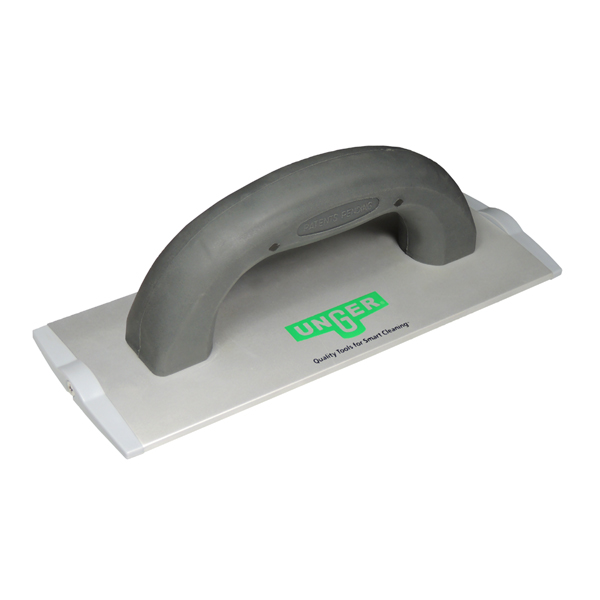 UNGER HANDHELD PAD HOLDER