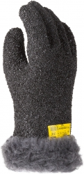 JOKA POLAR GLOVES (M)