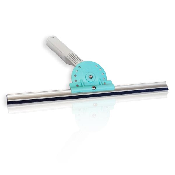 "14"" WAGTAIL SLIMLINE SQUEEGEE"