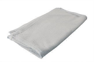 TERRY TOWELS (12)