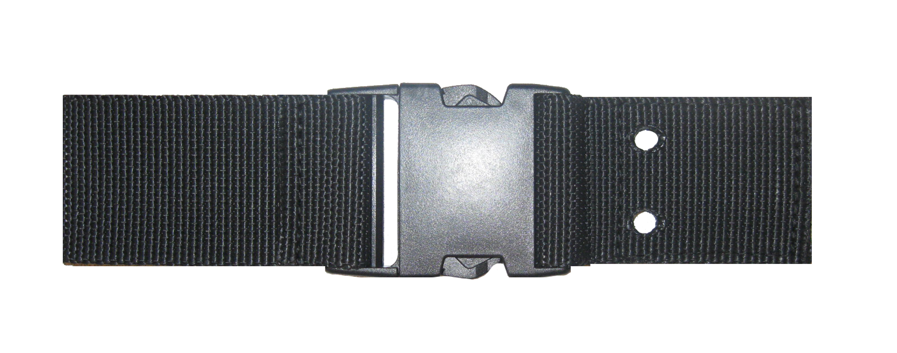ETTORE SIDEKICK WATER HOLSTER REPLACEMENT CLIP