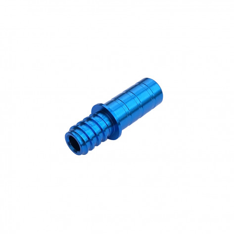 ACME THREAD ADAPTOR