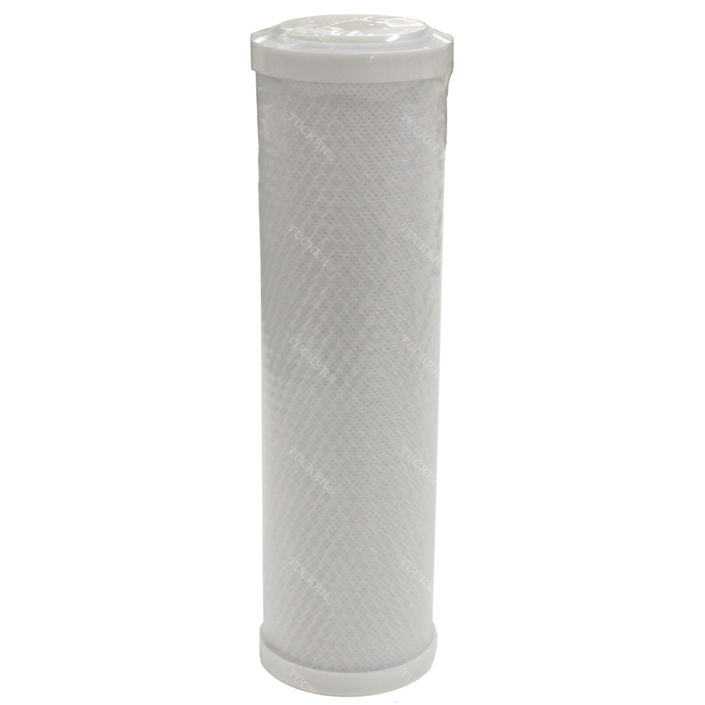 REPLACEMENT CARBON FILTER (current version)