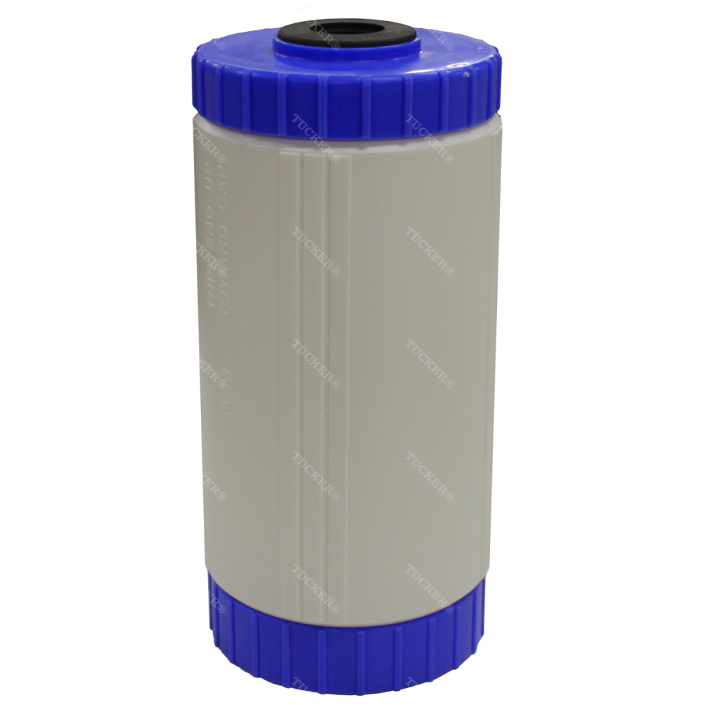 REPLACEMENT DI FILTER (current version)