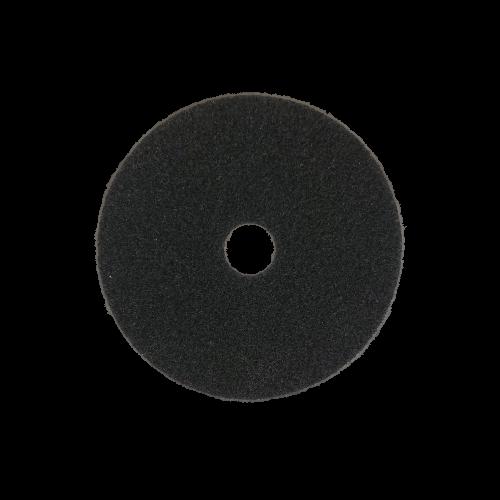"""3"""" RENUDISK BLACK (10)"""