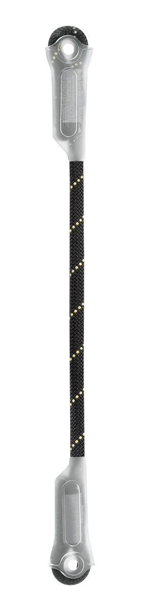 JANE ROPE LANYARD (60cm)