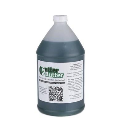 GUTTER BUTTER (1 gallon)
