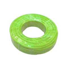 ULTRA FLEXIBLE POLE HOSE 330'