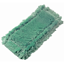 "8"" MICROFIBRE WASHING PAD"
