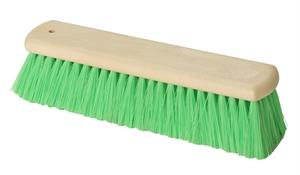 NYLEX BRUSH