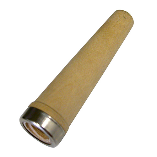 UNIVERSAL WOOD POLE TIP