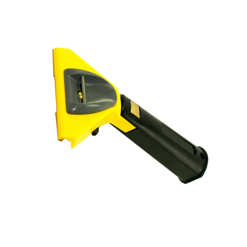 SWIVEL SQUEEGEE HANDLE