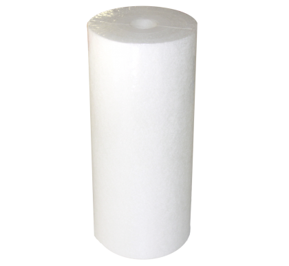 REPLACEMENT SEDIMENT FILTER (current version)